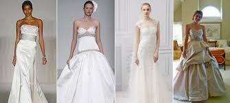 preowned wedding dresses buy used wedding dress 2017 wedding ideas gallery www weddings