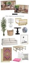 set designs and get the look of the new nancy meyers movie home