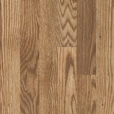 Golden Select Walnut Laminate Flooring Laminate Flooring Vapor Barrier