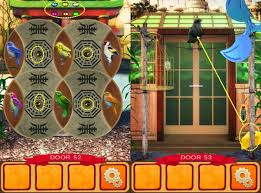 16 best free hidden object games for android