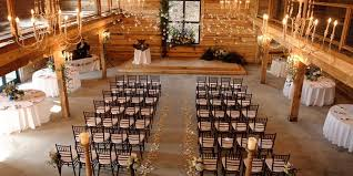 wedding venues in middle ga compare prices for top 420 wedding venues in macon