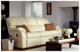 G Plan Leather Sofa G Plan Mistral Sofa Www Elderbranch