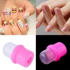 online get cheap wearable nail soakers aliexpress com alibaba group