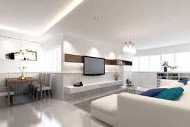 singapore home interior design 34 scandinavian interior design california found on trulia