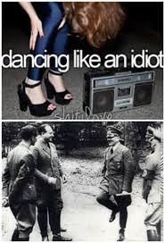 Just Girly Things Meme Generator - 67 best hitler memes images on pinterest ha ha funny stuff and