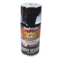 best paint scratch fix parts for cars trucks u0026 suvs