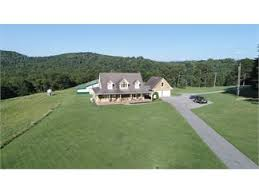 cemetery lots for sale kentucky house for sale kentucky acreage for sale kentucky lots