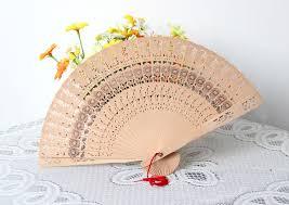 folding fan bamboo wooden folding fan originalpeople org