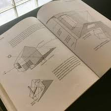 Interior Design Textbook by 3 Must Read Books For Students Of Interior Design U2013 Engaging Interiors