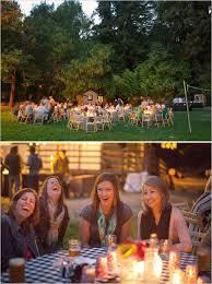 Backyard Bbq Wedding Ideas 246 Best Backyard Diy Bbq Casual Wedding Inspiration Images On