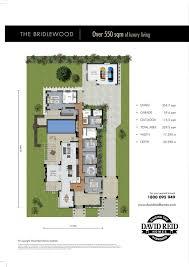 luxury custom home plans 139 best australian homes and floor planes images on