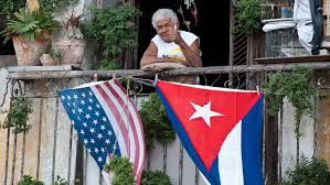 Washington how to travel to cuba from usa images A new era in u s cuba relations cnnpolitics jpg