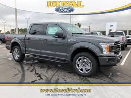 ford f 150 xlt for sale in jacksonville fl