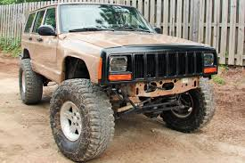 gold jeep cherokee jeep cherokee disposable hero part 1