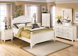 bedroom full size white bedroom set gracefully bedroom bed