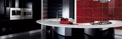 Italienische Schlafzimmer Katalog Home Adda Möbel Die Beste Möbel Aus Italien