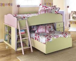 Bedroom  Queen Bed Sets Contemporary Bedroom Sets Bedroom Sets - Rent a center bunk beds