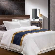 Bed Linen Sizes Uk - 600 tc 100 egyptian cotton all uk size hotel quality bedding