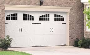 Garage Tech A1 Garage Door Repair Tech Free Estimate 24 7 Top 5 Star Reviews