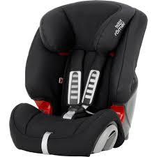 si e auto 2 3 isofix child car seats 9 kg 36 kg buy at kidsroom car seats