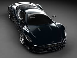 aston martin concept cars super exotic and concept cars aston martin amv10