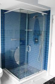 Direct Shower Door Shower Shower Doors Glass Station Order Custom Onlineframeless