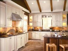 martha stewart kitchen cabinets home depot reviews kitchen