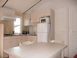 aspirateur pour hotte de cuisine aspirateur pour hotte de cuisine 5 de location de mobil home pour