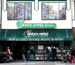 100 paris apple store apple store soho presents meet the