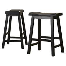 saddle seat bar stools you u0027ll love wayfair