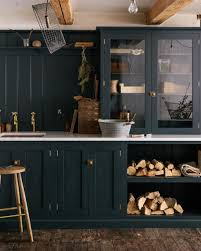 replacement kitchen cabinet doors essex colors we re considering for our phase 1 kitchen cabinets