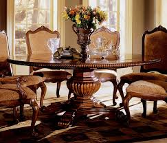 Dining Tables For 12 Dining Room Round Table For 12 Regarding Encourage Clubnoma Large