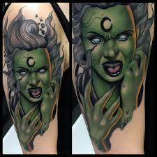 antique hercules shoulder tattoo best tattoo ideas gallery