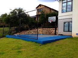 bedroom entrancing nike house mamba led basketball court sole