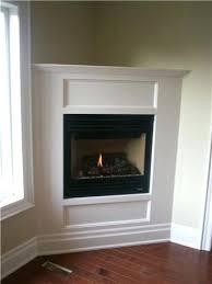 Gas Fireplace Flue by Corner Gas Stove Balanced Flue Corner Gas Stoves Uk Corner Gas