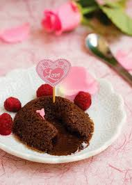 chocolate for s day chocolate lava cake happy international women s day anh s