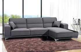 Living Room Furniture Columbus Ohio Bedroom Furniture Columbus Ohio Internetunblock Us