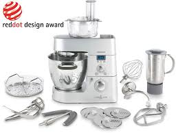 cuisine kenwood cooking chef idee deco mixer blende r kenwood mixer mixer