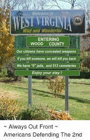 West Virginia travel meme images 25 best memes about memes memes meme generator png