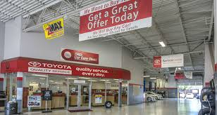 buy toyota car toyota auto repair shop serving dallas toyota of fort worth