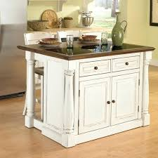36 kitchen island 36 x 72 island colony homes regarding kitchen island 36 x 72