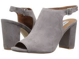 womens boots on sale at dillards steve madden ankle boots dillards steve madden deagen grey suede