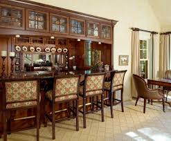 bar awesome game room ideas basement remodeling ideas