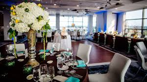 wedding venues in chicago chicago wedding venues le méridien chicago oakbrook center