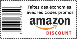amazon black friday 2016 codes black friday date du black friday 2017 en france