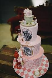 mad hatter cake mad hatter cake themed weddings and disney weddings