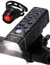 best mountain bike lights for night riding best best mountain bike lights 2018 excellent reviews for night riders