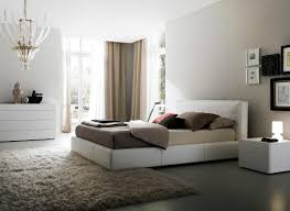 How To Decorate Home Cheap How To Decorate A Bedroom Home Design Ideas