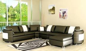 living room furniture online furniture online purchase furniture medium size modern black sofa