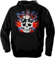rebel u0026 redneck hoodie rebel soldier sweatshirt price comparison